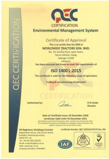 ISO-14001-2015-compressed